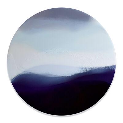 Marina Dunbar, 'Landless III', 2019