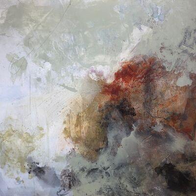 Deborah Fine, 'Trouble in Paradise', 2019