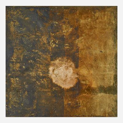 Dove Bradshaw, 'Untitled', 1991