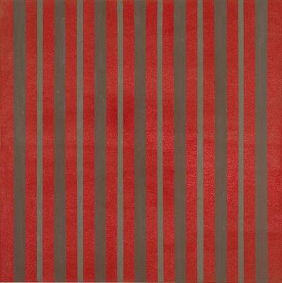 Yuko Shiraishi, 'Sooty Bamboo Colour Rubiger Bambus Farbe', 2006