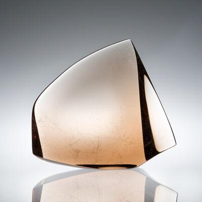 Peter Bremers, 'Icebergs & Paraphernalia 06-94', 2006