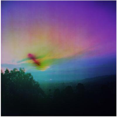 Florian Maier-Aichen, 'Untitled', 2019