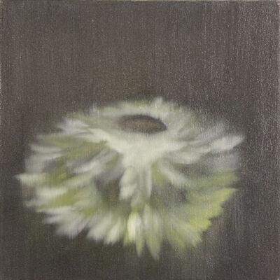 Ross Bleckner, 'Untitled', 1996