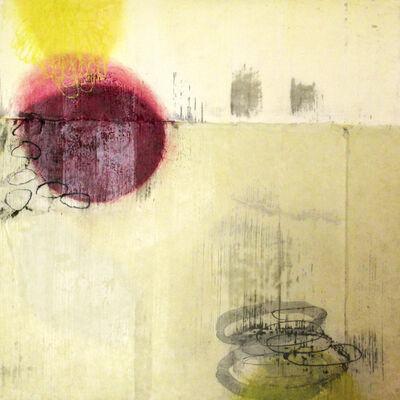 Kirsten Stolle, 'Left of Center'