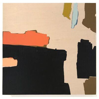 Holly Addi, 'Skogg Study 6', 2016