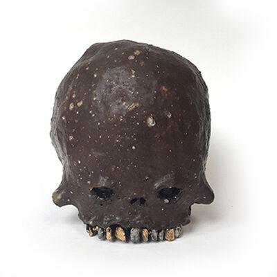Joe Kowalczyk, 'Skull Rattle 005', 2016