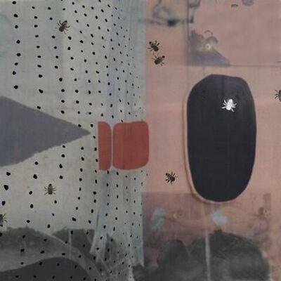 Silvia Poloto, 'Bugs', 2020