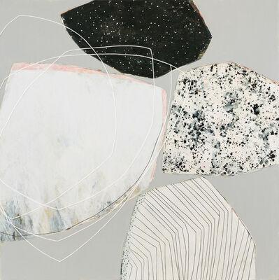 Karine Leger, 'Leap I', 2020