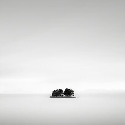 Stefano Orazzini, 'Yomegashima Island Studio I', 2010