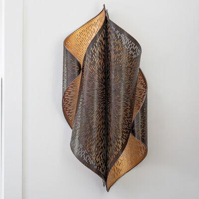 Jennifer Falck Linssen, 'Nestled', 2019