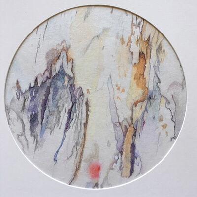 Donna Westerman, 'eucalyptus', 2019