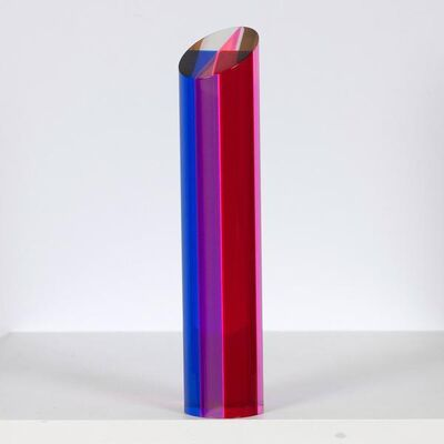 Vasa Velizar Mihich, 'Sweet Cylinder', 2019