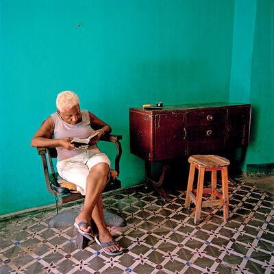 Carolina Sandretto, 'Untitled (from the series Vivir Con)', 2013-2018