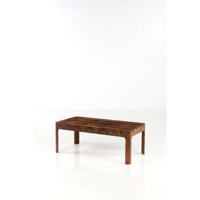 Isamu Kenmochi, 'Haco - Coffee table', circa 1966