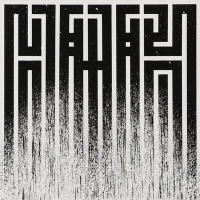 L'ATLAS, 'The white mountains', 2020