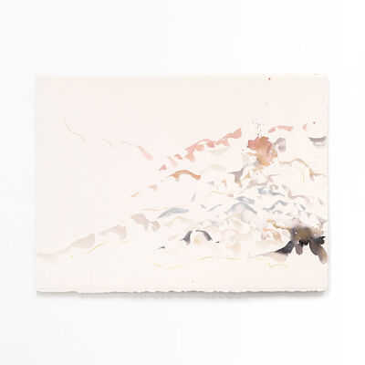 Satsuki Shibuya, 'Intuitive Knowing', 2017