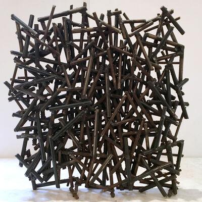 Tony Rosenthal, 'Untitled', 1998
