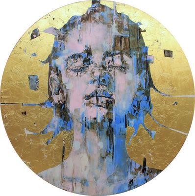 Marco Grassi Grama, 'Florence', 2020