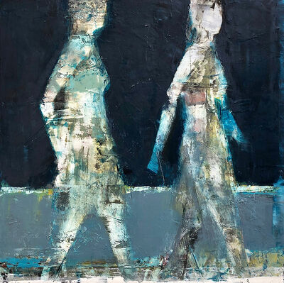 Melinda Cootsona, 'Moonlight', 2019