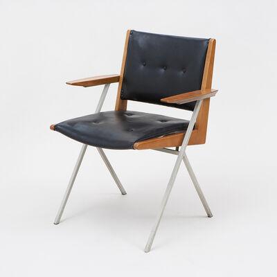 Ladislav L. Rado, 'Desk Chair', 1955