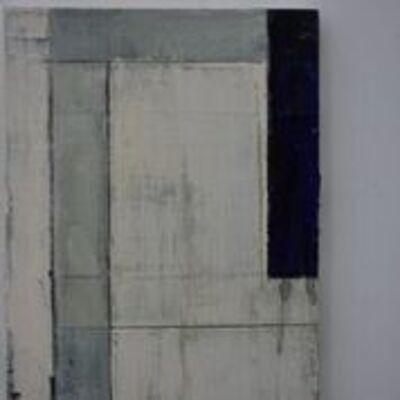 Lloyd Martin, '2007 c-1 ', 2007