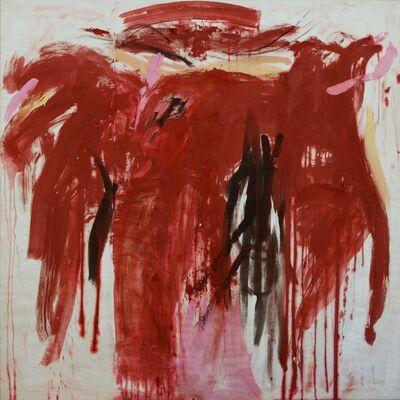 Marcello Mariani, 'Angelo Sterminatore', 2006