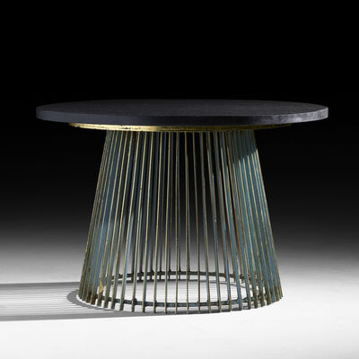 Paul Evans (1931-1987), 'occasional table', c. 1960