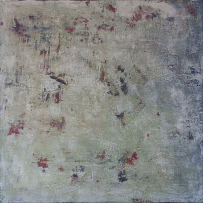 George Antoni, 'Untitled 527', 2019