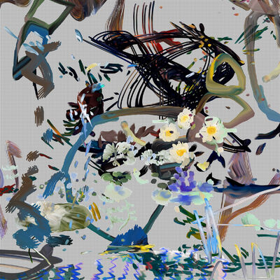 Petra Cortright, '#1 crash mp3_ways that error', 2019