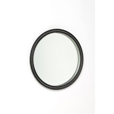 Lorenzo Burchiellaro, 'Mirror', circa 1970