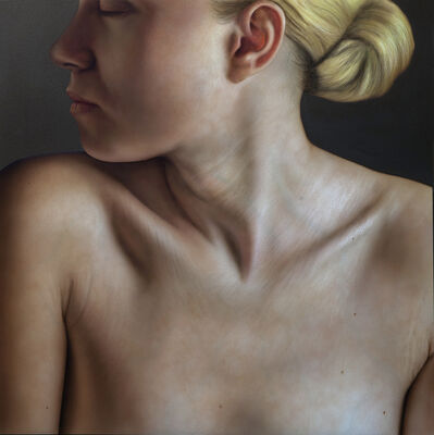 Bernardo Torrens, 'Irene I', 2019