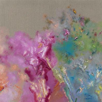 Cai Jin, 'Landscape 119', 2015