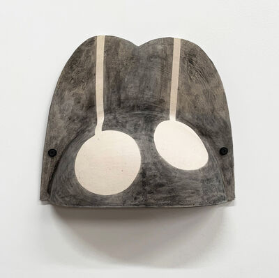 Christina Tenaglia, 'Untitled', 2019