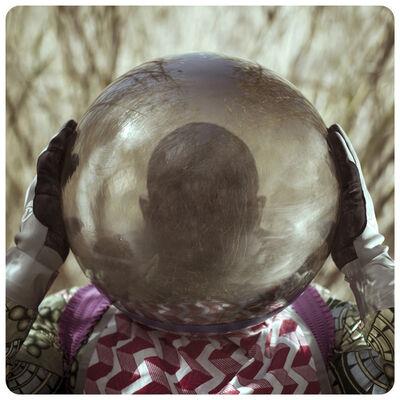 "Cristina De Middel, '""Yinqaba"" from the series ""Afronauts""', 2012"