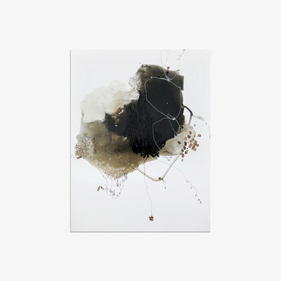 Alison Cooley, 'Terra 9402', 2019