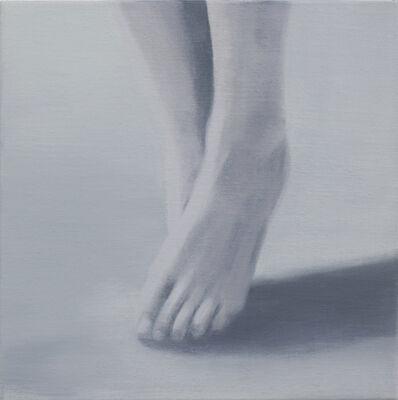 Miwa Ogasawara, 'skin 13', 2014