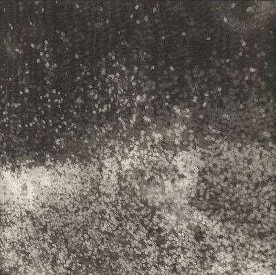 Chaco Terada, 'Star Dust III', 2014