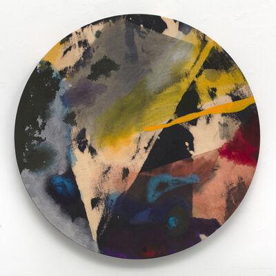 Pamela Jorden, 'Phosphor', 2016