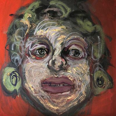 Randi Matushevitz, 'Series 2, Untitled 1', 2018
