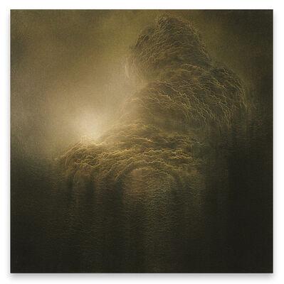 Kiyoshi Nakagami, 'Untitled', 2017