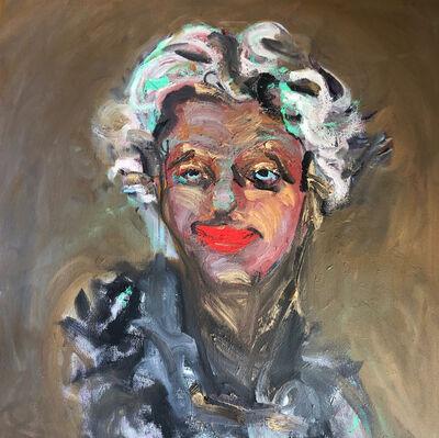 Randi Matushevitz, 'Series 1, Untitled 11', 2018