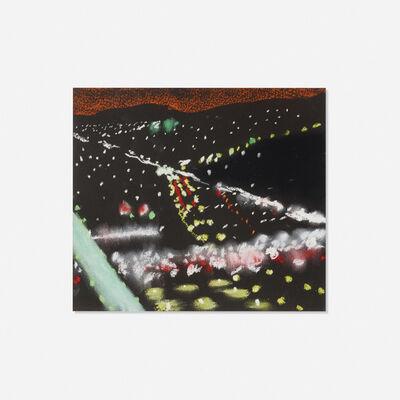 Peter Alexander, 'Payden III', 1993
