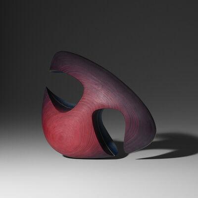 Angelo Mangiarotti, 'Untitled', 1988-94