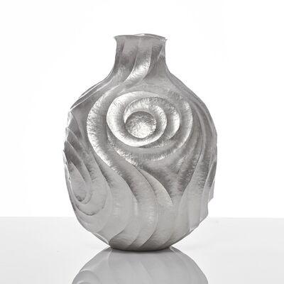 Hiroshi Suzuki, 'Miyabi-Fire I', 2006