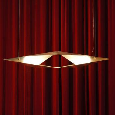 06D Atelier, 'Orion Chandelier ceiling light', 2019