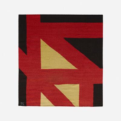 Pierre Clerk, 'Untitled (No. 8B)', 1975