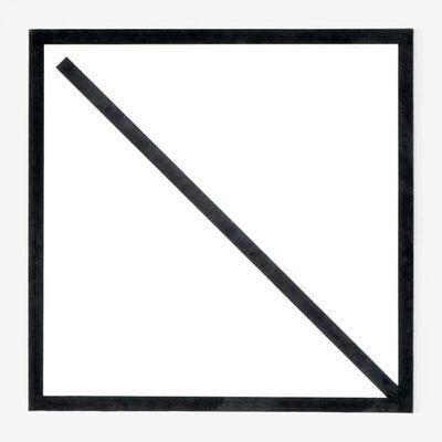 Clay Mahn, 'Untitled (Angle III)', 2015