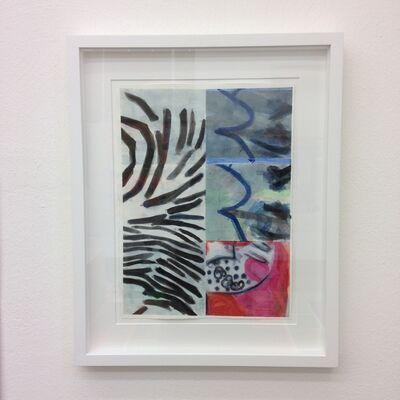 Franklin Evans, 'Untitled', 2014