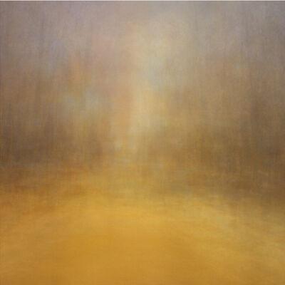 Eeva Karhu, 'Path (glow) 6', 2015