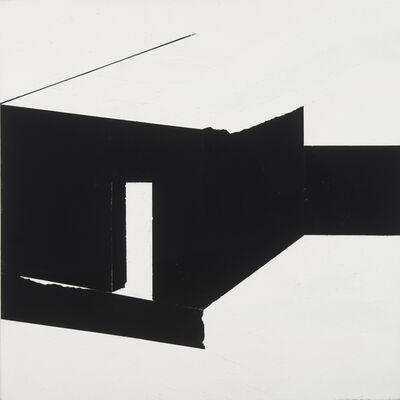 Eduardo Haesbaert, 'Untitled', 2015